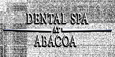 Dental Spa at Abacoa