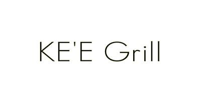 Ke'e Grill