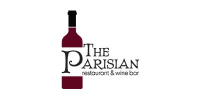 The Parisian Restaurant & Wine Bar