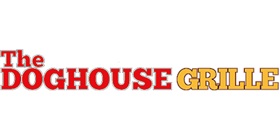 The Doghouse Grille