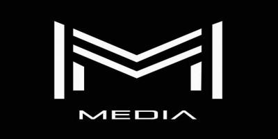MK Media Solutions