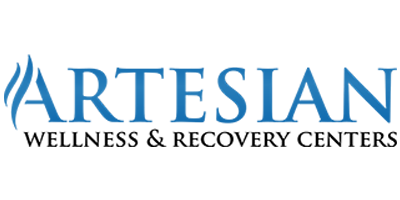 Artesian Wellness & Recovery Centers