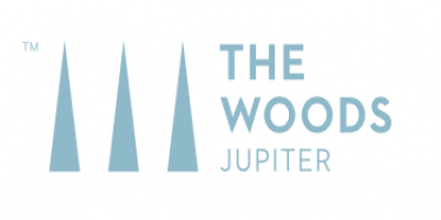 The Woods Jupiter