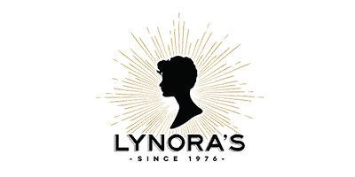 Lynora's Authentic Italian