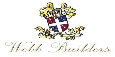Webb Builders LLC