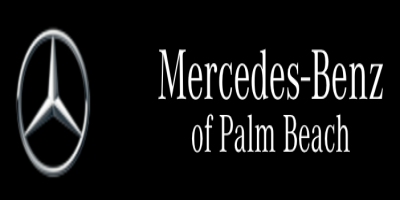 Mercedes of Palm Beach