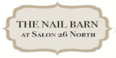 The Nail Barn