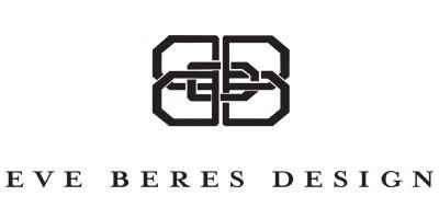 Eve Beres Design