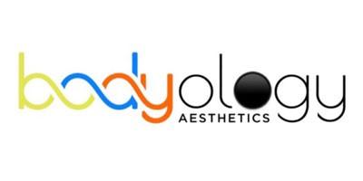 Bodyology Aesthetics of The Palm Beaches