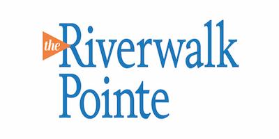 The Riverwalk Pointe