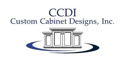 Custom Cabinet Designs, Inc.