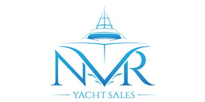 Noah V Roman  - Sovereign Yacht Sales