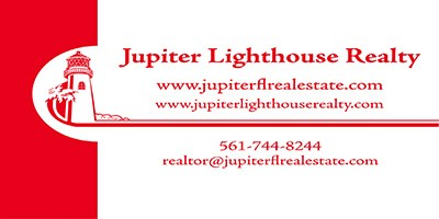 Jupiter Lighthouse Realty