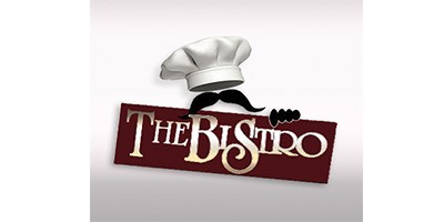 Bistro Restaurant and Wine Store