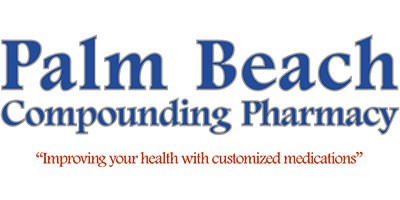 Palm Beach Compounding Pharmacy