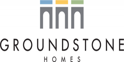 Groundstone Homes