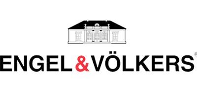 Engel & Volkers Jupiter