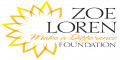 The Zoe Loren Make A Difference Foundation