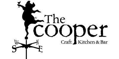 The Cooper - Craft Kitchen & Bar