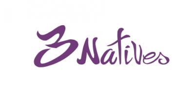 3Natives