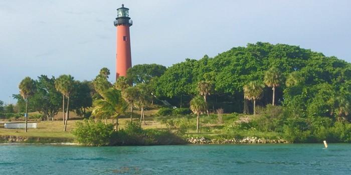 Things to Do in Jupiter Florida