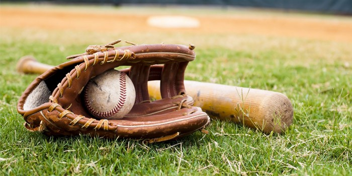 Jupiter Florida Baseball Guide