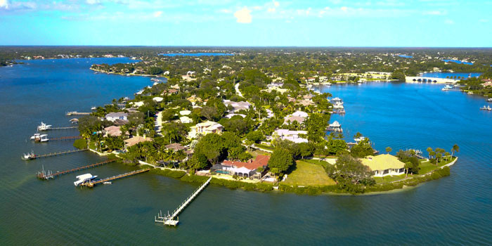 Jupiter Florida Real Estate Guide