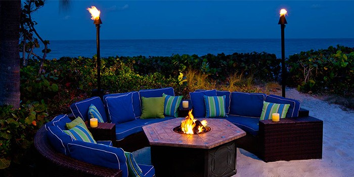 Jupiter Florida Hotel List