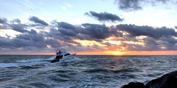 Jupiter Florida Marinas & Boat Rentals Guide