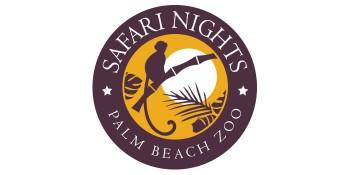 Safari Nights