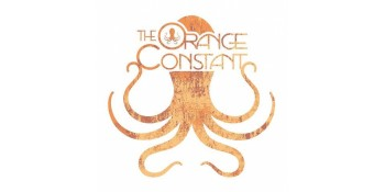 The Orange Constant Rock Guanabanas March 27