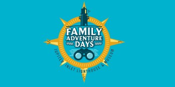 Family Adventure Days  Tickets Available Online Now