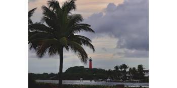 Jupiter Lighthouse Sunset Tours - Scheduled Dates