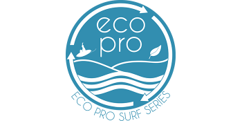 Eco Pro Surf Industry Night
