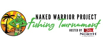 Inaugural Fishing Tournament Memorializes Fallen Navy SEALs and Helps Injured Navy SEALs in Their Recovery