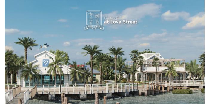 Charlie & Joe's at Love Street Gift Card - Jupiter, FL Restaurants