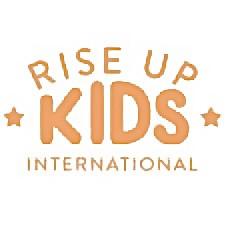 Rise Up Kids International