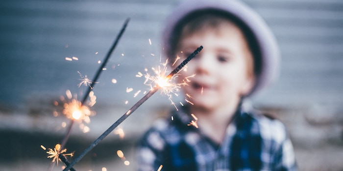 Firework Safety Tips for a Safe Fourth of July