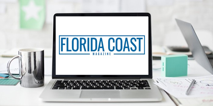 InFlorida.com Takes Over Jupiter and The Palm Beaches