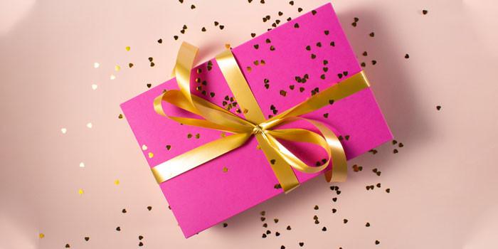 InFlorida's Top Ten Holiday Gift Ideas