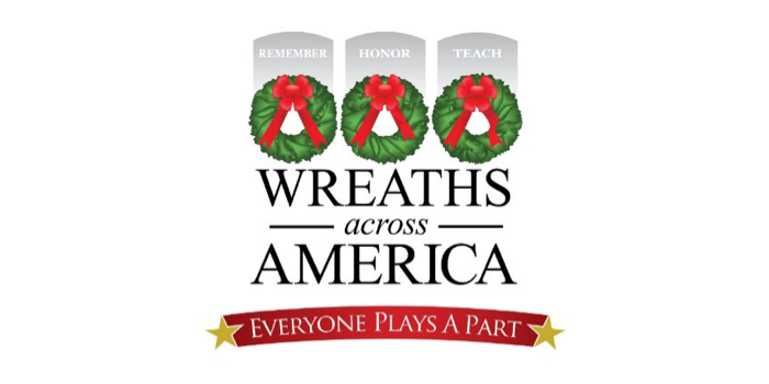 Wreaths Across America is On the Road Again