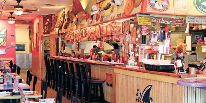 Best Local Restaurants And Stores In Jupiter Fl