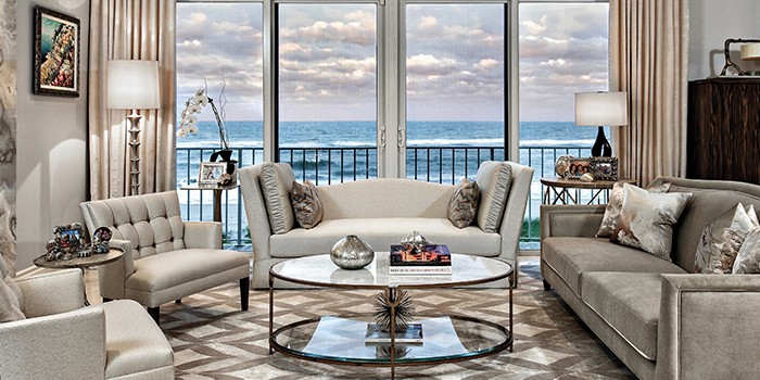 Jupiter Fl Interior Designer Eve Beres Owner Of Design