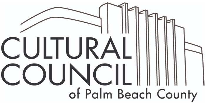 Cultural Council of Palm Beach County Grants $250,000 to Small & Emerging Organizations for Fiscal Year 2018-19