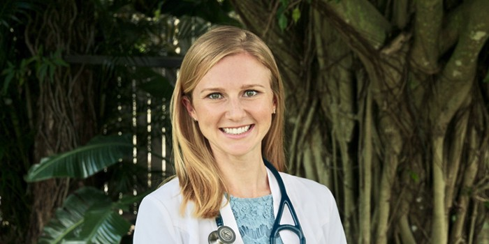 Treasure Coast Veterinarian Launches In-Home Practice For Stress-Free Animal Care