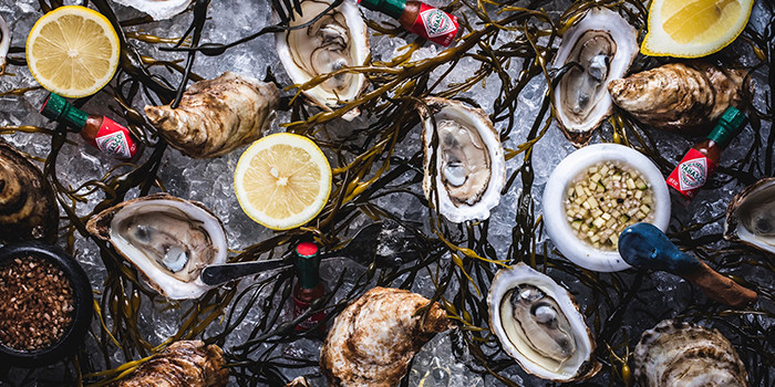 A Shell-Shucking Deal on Oysters in Jupiter
