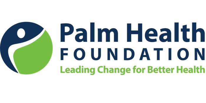 Palm Health Foundation Surpasses $1 Million Goal to Advance Brain Health