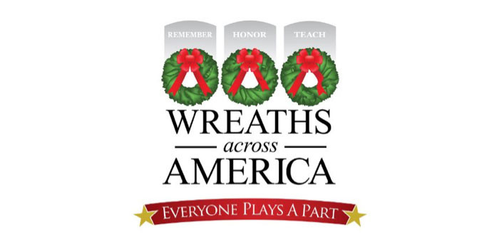 Wreaths Across America Expands Mobile Giving Foundation Partnership with AT&T Veterans