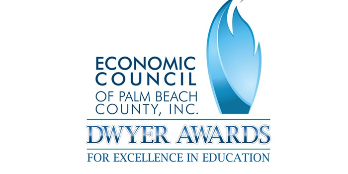 Dwyer Awards Nominees Announced, Ceremony May 8