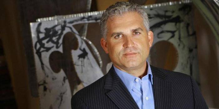 Informa Markets Buys Art Miami Fair Group